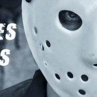 Abats les masques