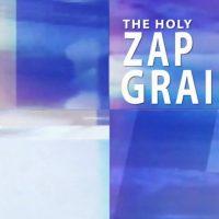 Holy ZapGrail
