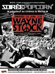 Wayne's-World