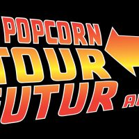Popcorn S03 E06 : Retour vers le futur … la nuit !