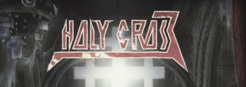 Holy Cross – Place your bets