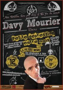 Davy-final-s